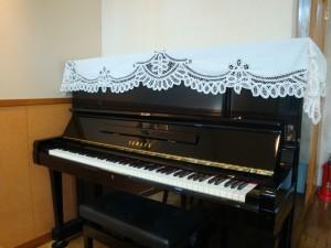 YAMAHAピアノ.jpg