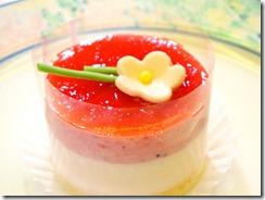foodpic6681266